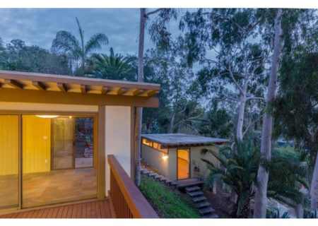1860-Oak-Tree-Drive-Los-Angeles-CA-90041-Eagle-Rock-Architectural-Mid-Century-Post-and-Beam-Sold-Figure-8-Realty-Residential-Sales-12