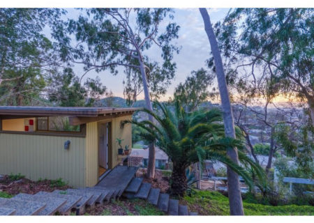 1860-Oak-Tree-Drive-Los-Angeles-CA-90041-Eagle-Rock-Architectural-Mid-Century-Post-and-Beam-Sold-Figure-8-Realty-Residential-Sales-13
