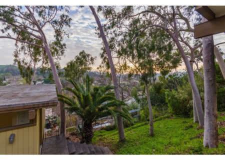 1860-Oak-Tree-Drive-Los-Angeles-CA-90041-Eagle-Rock-Architectural-Mid-Century-Post-and-Beam-Sold-Figure-8-Realty-Residential-Sales-14