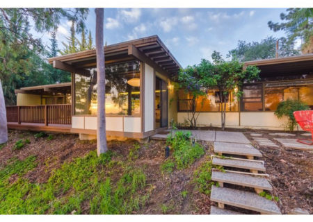 1860-Oak-Tree-Drive-Los-Angeles-CA-90041-Eagle-Rock-Architectural-Mid-Century-Post-and-Beam-Sold-Figure-8-Realty-Residential-Sales-15