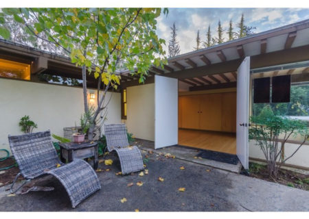 1860-Oak-Tree-Drive-Los-Angeles-CA-90041-Eagle-Rock-Architectural-Mid-Century-Post-and-Beam-Sold-Figure-8-Realty-Residential-Sales-18