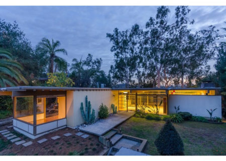 1860-Oak-Tree-Drive-Los-Angeles-CA-90041-Eagle-Rock-Architectural-Mid-Century-Post-and-Beam-Sold-Figure-8-Realty-Residential-Sales-19