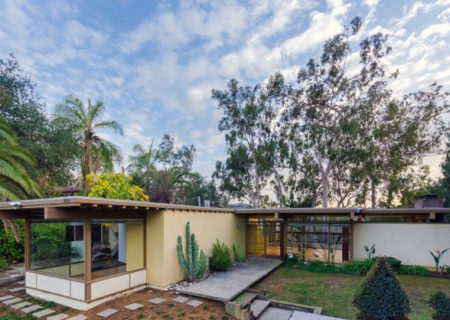 1860-Oak-Tree-Drive-Los-Angeles-CA-90041-Eagle-Rock-Architectural-Mid-Century-Post-and-Beam-Sold-Figure-8-Realty-Residential-Sales-2