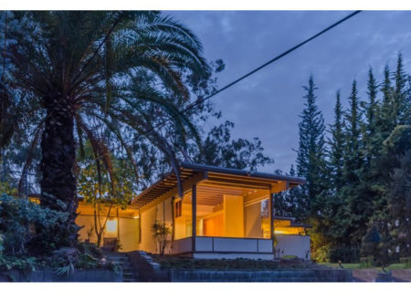 1860-Oak-Tree-Drive-Los-Angeles-CA-90041-Eagle-Rock-Architectural-Mid-Century-Post-and-Beam-Sold-Figure-8-Realty-Residential-Sales-20