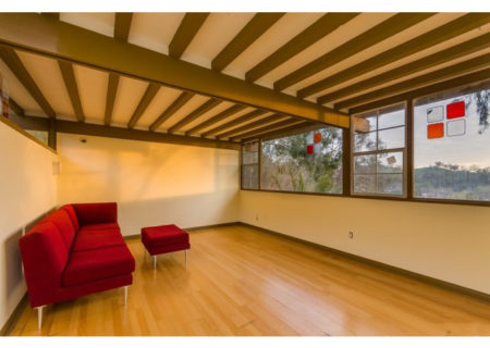 1860-Oak-Tree-Drive-Los-Angeles-CA-90041-Eagle-Rock-Architectural-Mid-Century-Post-and-Beam-Sold-Figure-8-Realty-Residential-Sales-22