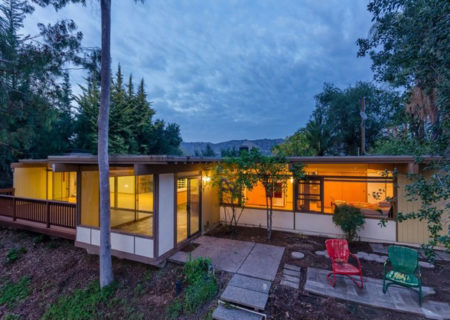 1860-Oak-Tree-Drive-Los-Angeles-CA-90041-Eagle-Rock-Architectural-Mid-Century-Post-and-Beam-Sold-Figure-8-Realty-Residential-Sales-3