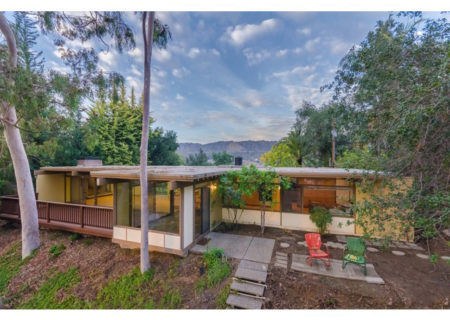1860-Oak-Tree-Drive-Los-Angeles-CA-90041-Eagle-Rock-Architectural-Mid-Century-Post-and-Beam-Sold-Figure-8-Realty-Residential-Sales-4