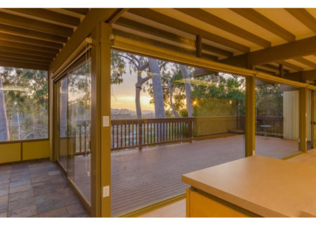 1860-Oak-Tree-Drive-Los-Angeles-CA-90041-Eagle-Rock-Architectural-Mid-Century-Post-and-Beam-Sold-Figure-8-Realty-Residential-Sales-5