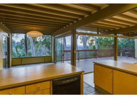 1860-Oak-Tree-Drive-Los-Angeles-CA-90041-Eagle-Rock-Architectural-Mid-Century-Post-and-Beam-Sold-Figure-8-Realty-Residential-Sales-6