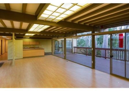 1860-Oak-Tree-Drive-Los-Angeles-CA-90041-Eagle-Rock-Architectural-Mid-Century-Post-and-Beam-Sold-Figure-8-Realty-Residential-Sales-7