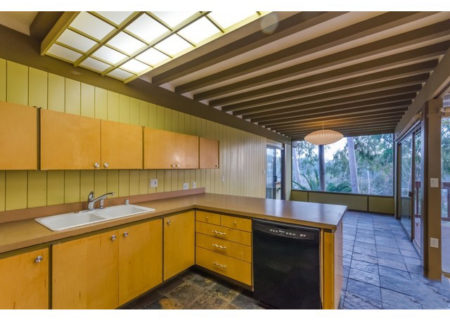 1860-Oak-Tree-Drive-Los-Angeles-CA-90041-Eagle-Rock-Architectural-Mid-Century-Post-and-Beam-Sold-Figure-8-Realty-Residential-Sales-8