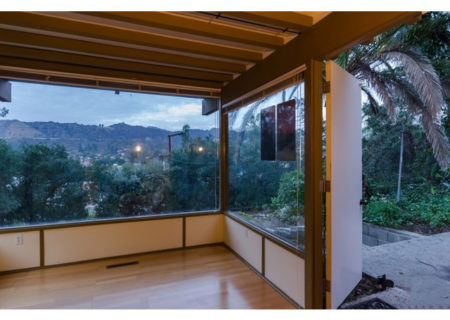 1860-Oak-Tree-Drive-Los-Angeles-CA-90041-Eagle-Rock-Architectural-Mid-Century-Post-and-Beam-Sold-Figure-8-Realty-Residential-Sales-9