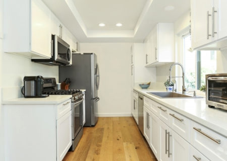 19024-Entradero-Ave-Torrance-CA-90503-3-Bed-3-Bath-Townhouse-For-Sale-near-Redondo-Beach-Figure-8-Realty-Los-Angeles-10