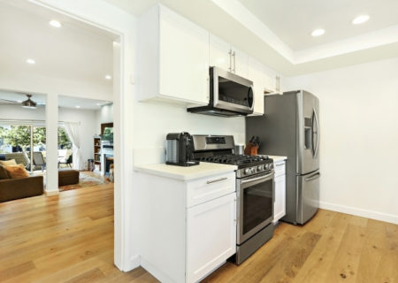 19024-Entradero-Ave-Torrance-CA-90503-3-Bed-3-Bath-Townhouse-For-Sale-near-Redondo-Beach-Figure-8-Realty-Los-Angeles-11