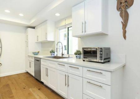 19024-Entradero-Ave-Torrance-CA-90503-3-Bed-3-Bath-Townhouse-For-Sale-near-Redondo-Beach-Figure-8-Realty-Los-Angeles-12