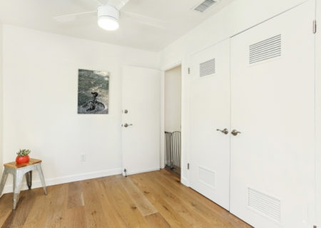 19024-Entradero-Ave-Torrance-CA-90503-3-Bed-3-Bath-Townhouse-For-Sale-near-Redondo-Beach-Figure-8-Realty-Los-Angeles-13