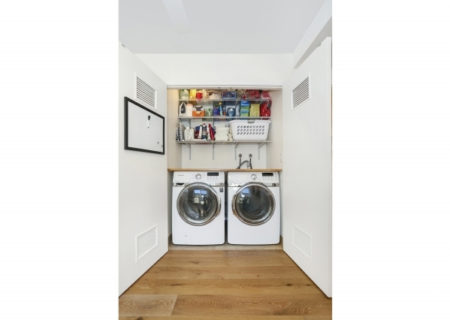 19024-Entradero-Ave-Torrance-CA-90503-3-Bed-3-Bath-Townhouse-For-Sale-near-Redondo-Beach-Figure-8-Realty-Los-Angeles-14