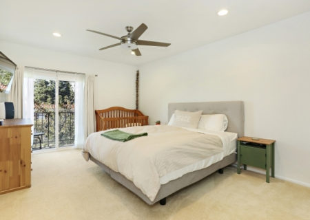 19024-Entradero-Ave-Torrance-CA-90503-3-Bed-3-Bath-Townhouse-For-Sale-near-Redondo-Beach-Figure-8-Realty-Los-Angeles-16