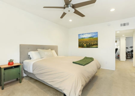 19024-Entradero-Ave-Torrance-CA-90503-3-Bed-3-Bath-Townhouse-For-Sale-near-Redondo-Beach-Figure-8-Realty-Los-Angeles-17