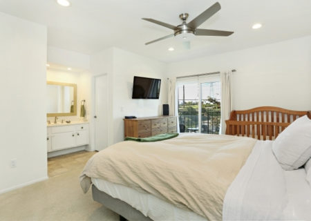 19024-Entradero-Ave-Torrance-CA-90503-3-Bed-3-Bath-Townhouse-For-Sale-near-Redondo-Beach-Figure-8-Realty-Los-Angeles-18