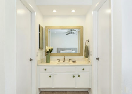 19024-Entradero-Ave-Torrance-CA-90503-3-Bed-3-Bath-Townhouse-For-Sale-near-Redondo-Beach-Figure-8-Realty-Los-Angeles-20