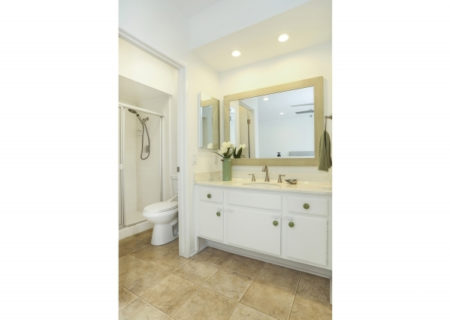 19024-Entradero-Ave-Torrance-CA-90503-3-Bed-3-Bath-Townhouse-For-Sale-near-Redondo-Beach-Figure-8-Realty-Los-Angeles-21