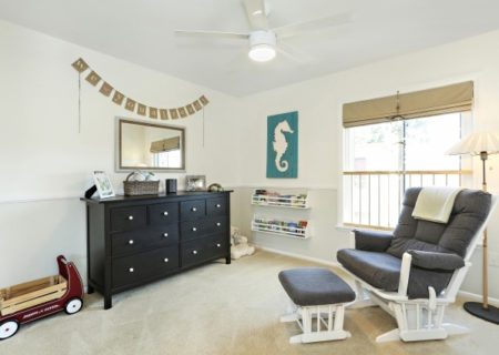 19024-Entradero-Ave-Torrance-CA-90503-3-Bed-3-Bath-Townhouse-For-Sale-near-Redondo-Beach-Figure-8-Realty-Los-Angeles-23