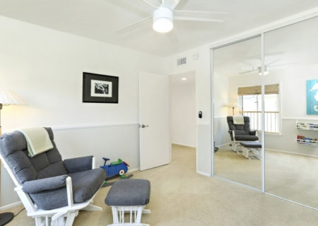 19024-Entradero-Ave-Torrance-CA-90503-3-Bed-3-Bath-Townhouse-For-Sale-near-Redondo-Beach-Figure-8-Realty-Los-Angeles-24