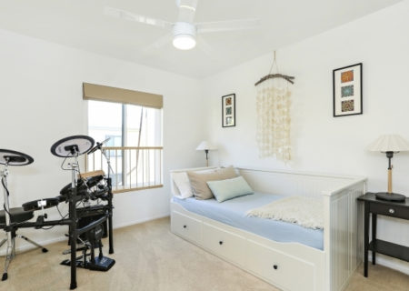 19024-Entradero-Ave-Torrance-CA-90503-3-Bed-3-Bath-Townhouse-For-Sale-near-Redondo-Beach-Figure-8-Realty-Los-Angeles-27