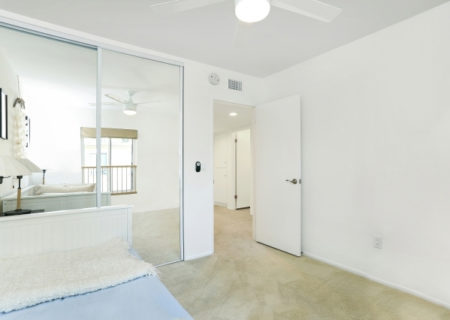 19024-Entradero-Ave-Torrance-CA-90503-3-Bed-3-Bath-Townhouse-For-Sale-near-Redondo-Beach-Figure-8-Realty-Los-Angeles-28