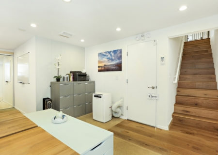 19024-Entradero-Ave-Torrance-CA-90503-3-Bed-3-Bath-Townhouse-For-Sale-near-Redondo-Beach-Figure-8-Realty-Los-Angeles-30