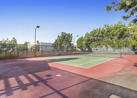 19024-Entradero-Ave-Torrance-CA-90503-3-Bed-3-Bath-Townhouse-For-Sale-near-Redondo-Beach-Figure-8-Realty-Los-Angeles-35