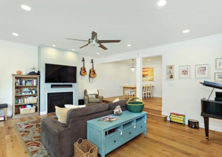19024-Entradero-Ave-Torrance-CA-90503-3-Bed-3-Bath-Townhouse-For-Sale-near-Redondo-Beach-Figure-8-Realty-Los-Angeles-4