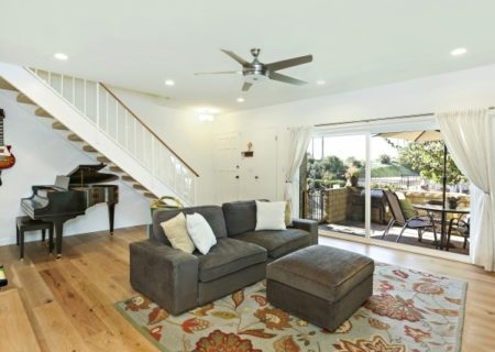 19024-Entradero-Ave-Torrance-CA-90503-3-Bed-3-Bath-Townhouse-For-Sale-near-Redondo-Beach-Figure-8-Realty-Los-Angeles-5