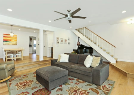 19024-Entradero-Ave-Torrance-CA-90503-3-Bed-3-Bath-Townhouse-For-Sale-near-Redondo-Beach-Figure-8-Realty-Los-Angeles-6