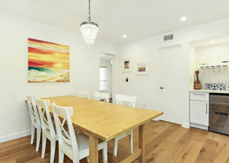 19024-Entradero-Ave-Torrance-CA-90503-3-Bed-3-Bath-Townhouse-For-Sale-near-Redondo-Beach-Figure-8-Realty-Los-Angeles-8