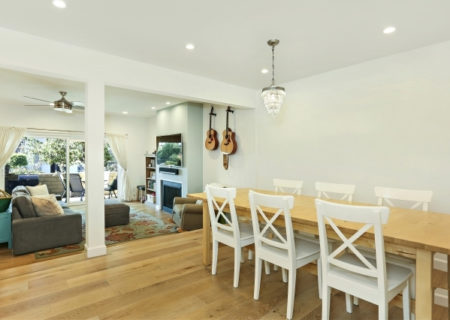 19024-Entradero-Ave-Torrance-CA-90503-3-Bed-3-Bath-Townhouse-For-Sale-near-Redondo-Beach-Figure-8-Realty-Los-Angeles-9