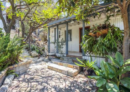 1905-Landa-St-Los-Angeles-CA-90039-Echo-Park-Elysian-Hills-Home-for-Sale-1