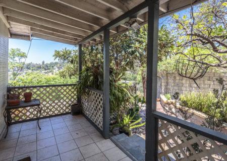 1905-Landa-St-Los-Angeles-CA-90039-Echo-Park-Elysian-Hills-Home-for-Sale-11