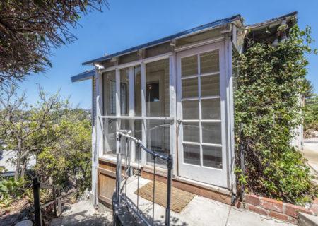 1905-Landa-St-Los-Angeles-CA-90039-Echo-Park-Elysian-Hills-Home-for-Sale-13