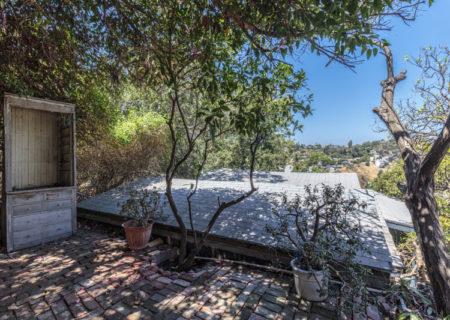 1905-Landa-St-Los-Angeles-CA-90039-Echo-Park-Elysian-Hills-Home-for-Sale-15