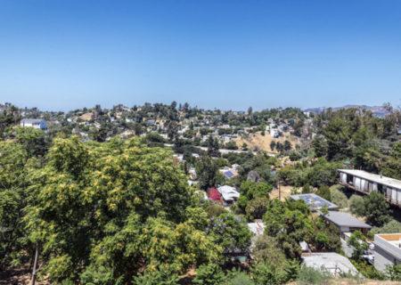 1905-Landa-St-Los-Angeles-CA-90039-Echo-Park-Elysian-Hills-Home-for-Sale-18