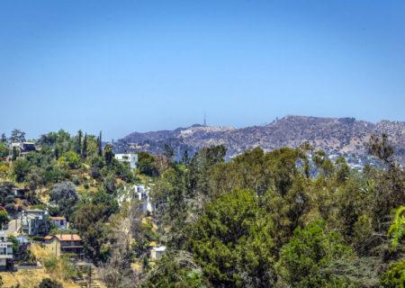 1905-Landa-St-Los-Angeles-CA-90039-Echo-Park-Elysian-Hills-Home-for-Sale-19