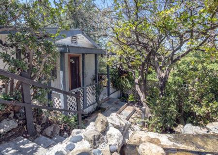 1905-Landa-St-Los-Angeles-CA-90039-Echo-Park-Elysian-Hills-Home-for-Sale-2
