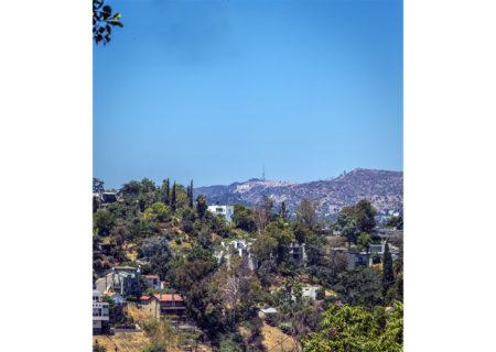 1905-Landa-St-Los-Angeles-CA-90039-Echo-Park-Elysian-Hills-Home-for-Sale-20