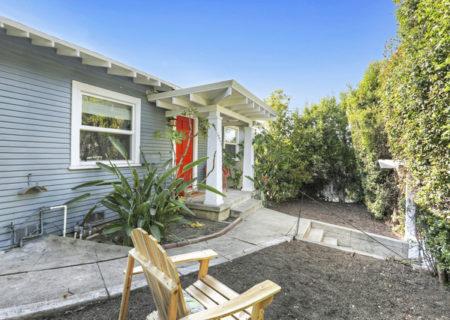 1906-Berkeley-Ave-Los-Angeles-CA-90026-Echo-Park-1920s-Bungalow-Home-Figure-8-Realty-1