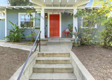 1906-Berkeley-Ave-Los-Angeles-CA-90026-Echo-Park-1920s-Bungalow-Home-Figure-8-Realty-2
