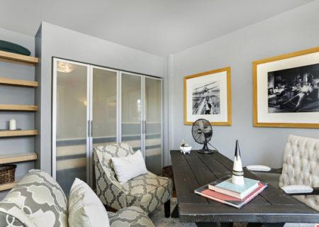 1906-Berkeley-Ave-Los-Angeles-CA-90026-Echo-Park-1920s-Bungalow-Home-Figure-8-Realty-22