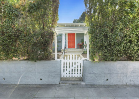 1906-Berkeley-Ave-Los-Angeles-CA-90026-Echo-Park-1920s-Bungalow-Home-Figure-8-Realty-3