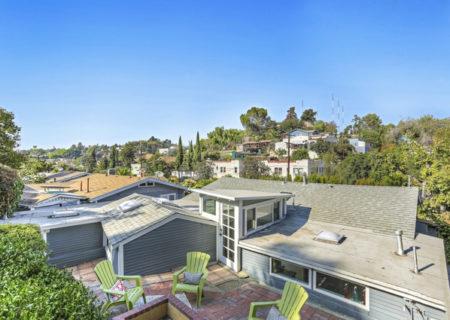 1906-Berkeley-Ave-Los-Angeles-CA-90026-Echo-Park-1920s-Bungalow-Home-Figure-8-Realty-30